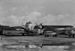 Bristol Freighter 170 Mk31 (2 Hercules 734) at Mangere Aerodrome.; Les Downey; 1940s; 05/026/021