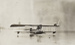 New Zealand Flying School; P. A. Kusabs; 1910s; 07/080/002