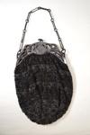 Bag [Handbag]; 2011.41