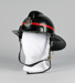Uniform Helmet [Firefighter]; 2013.478