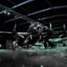 Aircraft [Avro Lancaster B Mk 7]; A. V. Roe (AVRO) Austin Works (England, estab. 1910, closed 1963); Jun 1945; 1964.116