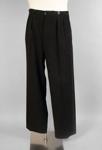 Trousers [Tuxedo]; 2016.126