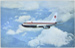 New Zealand National Airways; 1970s; 08/039/223