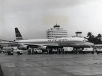 Air New Zealand Press Forum; Unknown Photographer; Unknown; 14-6097