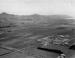 Taieri Airport; Whites Aviation Limited; 30 Nov 1949; 14-6617
