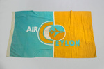 Flag [Air Ceylon]; Air Ceylon (Sri Lanka, estab. 1947, closed 1978); 1978.99