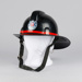 Uniform Helmet [Firefighter]; 2013.474
