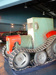 Tractor [Massey Ferguson]; Massey-Harris; 1956; 1964.228