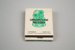 Matchbook [Greenstone Factory]; Greenstone Factory; Bryant and May's Safety Matches; 2016.167.33