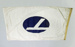 Flag [Eastern Air Lines]; Eastern Air Lines (United States of America, estab. 1926, closed 1991); 1982.252.7