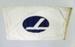 Flag [Eastern Air Lines]; Eastern Air Lines (United States of America, estab. 1926, closed 1991); 1982.252.7