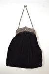 Bag [Handbag]; 2011.43