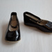 Child's shoes; 2010.979
