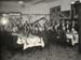 C.K. Mills Collection: Photograph; <C> P F Nash; 14/004/031