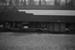 Photograph of railcar RM 100; Les Downey; 1972-1976; 14-3129