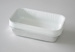 Disposable Meal Containers [Ansett New Zealand]; Ansett New Zealand (estab. 1987, closed 2001); 2016.7.6