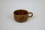 Cup [Air New Zealand]; Air New Zealand Limited (New Zealand, estab. 1965); 2016.45