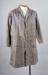 Uniform Jacket [Dust Jacket]; New Zealand Rail, Deane Apparel; 2014.387