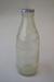 Bottle [Milk Bottle]; 2015.114.4