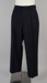 Uniform Trousers [Ground Crew, United Airlines]; United Airlines Limited (United States of America, estab. 1926); Brookhurst, Incorporated; 2003.290