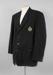 Uniform Jacket [Air New Zealand]; Koru Collection (New Zealand); Barbara Lee (estab. 1968); Air New Zealand Limited (New Zealand, estab. 1965); 1992-2005; 2016.4.101