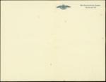 New Zealand Flying School; 04/077/160