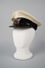 Uniform Cap [National Airways Corporation]; National Airways Corporation (New Zealand, estab. 1947, closed 1978); Hills Caps Limited (New Zealand, estab. 1875); F325.2001