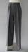 Uniform Trousers [Ansett New Zealand]; Ansett New Zealand (estab. 1987, closed 2001), Weiss Art Australia (Australia); 2016.36.4