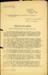 Air Publication 787 information sheet; 1920; 04/077/140