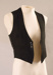 Waistcoat [Evening Suit]; 1986.4.2
