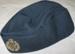 Uniform Cap [Forage Cap]; New Zealand. Royal New Zealand Air Force (New Zealand, estab. 1937); 1998; 2006.268.1