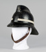 Uniform Helmet [Firefighter]; 2013.471