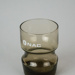 Drinking Glass [National Airways Corporation]; National Airways Corporation (New Zealand, estab. 1947, closed 1978); 2017.19