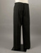 Uniform Trousers [Rail Porter]; 2013.377