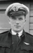 NAC Pilot; Whites Aviation Limited; Unknown; 14-6172