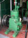 Compressor [Air]; Broom and Wade Limited; 2005.94