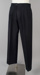 Uniform Trousers [Ansett]; Ansett Airlines Limited (Australia, estab. 1936, closed 2002); Weiss Art Australia (Australia); 2003.253