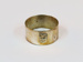 Napkin Ring; 1982.1415.3