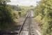 Photograph of Opua line; Les Downey; 1985?; 14-4584