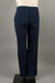 Uniform Trousers [Rail Guard]; New Zealand Railways; 2013.381.3