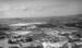 Rotorua Airfield; Whites Aviation Limited; 1933; 14-6633