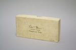 Soap [Potter & Moore's, Mitcham Lavender]; Potter & Moore (estab. 1749), W. J. Bush & Co. Ltd (England, estab. 1850); 2015.128.184