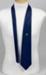 Uniform Necktie [Air New Zealand]; Classique, Air New Zealand Limited (New Zealand, estab. 1940); 2004.604