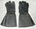 Uniform Gloves [Gauntlet]; 2004.122