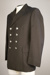 Uniform Tunic [Chief Fire Service Officer Undress Tunic]; T R Booker Limited; 1982.60.63