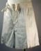 Uniform Shorts [NZ Army]; F387.2.2001