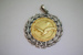 Medal [Gran Premio de Honor Jean Batten]; Nov 1935; 2012.469