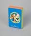 Playing Cards [Air New Zealand, Disney]; E.H. Shepard (England, b.1879, d.1976); A.A. Milne (England, b.1882, d.1956); The Walt Disney Corporation (estab. 1923); Air New Zealand Limited (New Zealand, estab. 1965); 2016.131