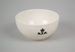 Bowl [New Zealand Railways]; Crown Lynn Potteries (New Zealand, estab. 1948, closed 1989); New Zealand Railways; 2016.84.2