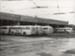 Gaunt Street Depot; Graham C. Stewart (b.1932); 08/092/111